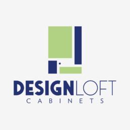 DesignLoft Cabinets