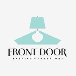 Front Door Fabrics + Interiors