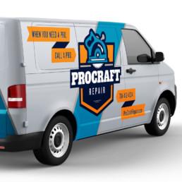 ProCraft Repair