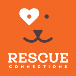 Rescue Connections