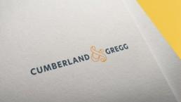 Cumberland & Gregg Logo