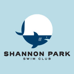 Shannon Park Swim Club