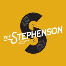 The Stephenson at Cameron Village